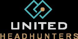 United Headhunters