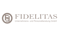 LogoFidelitas_kleiner_breit-1024x255-200x50