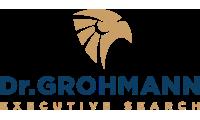Logo_Grohmann_ohneHintergrund-200x101px