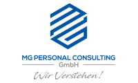 MG-Personal-Consulting-GmbH-kl-135x110